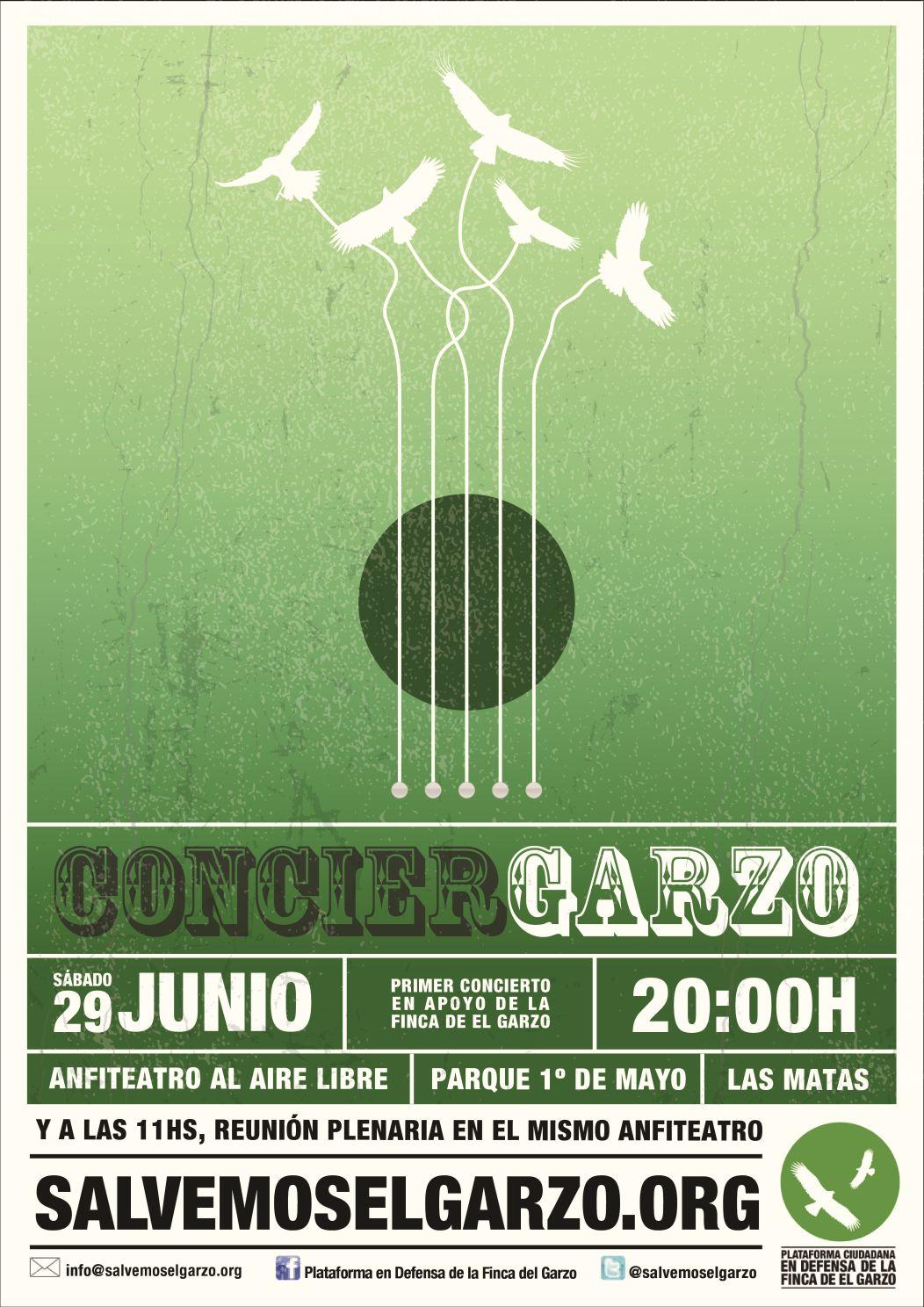 ConcierGarzo.low