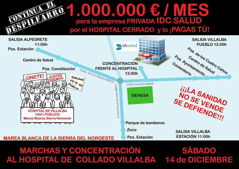 cartel_marchasBlancas 14 DIC_reducido